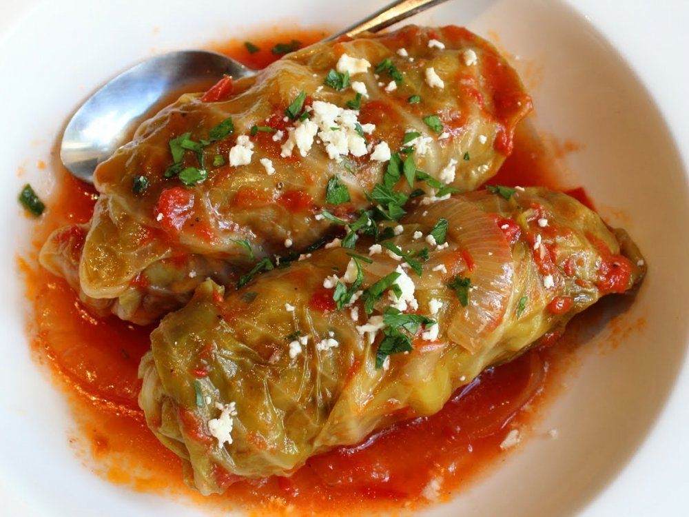 Instant-cabbage-roll